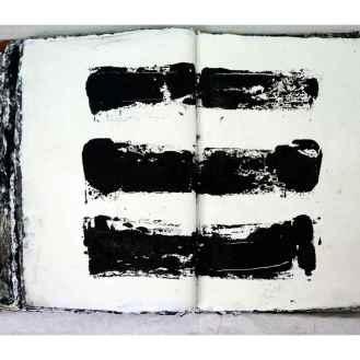 livro sobrado16