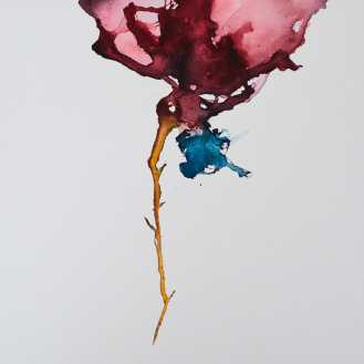 flor alquimia 5