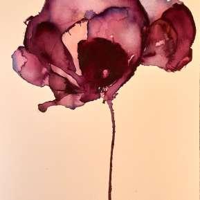 flor alquimica 3