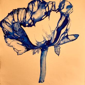 flor alquimica 39
